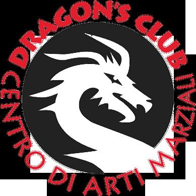 Dragon's Club